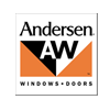 anderson_windows