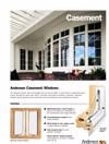 Anderson_Brochure